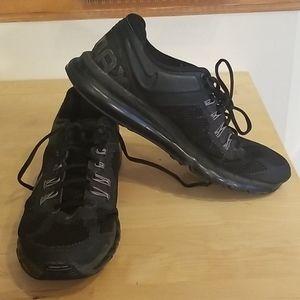 Nike airman sneakers
